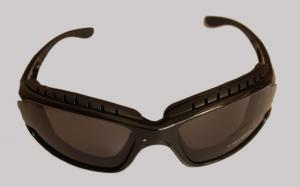 Sun glasses Xtream lastick X 8507-5 N067