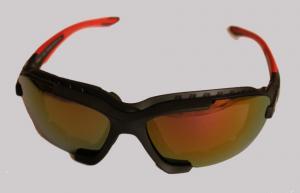 Sun glasses Xtream lastick X 9624-1 N069