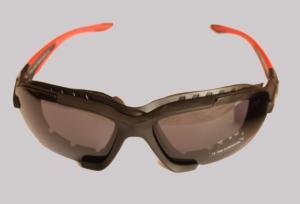 Sun glasses Xtream lastick X 9624 N068