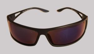Sun glasses Xtream polarized X 2724-2 N071