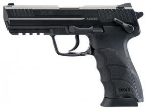 Airsoft Airsoft Heckler & Koch HK45 Metal Version Co2