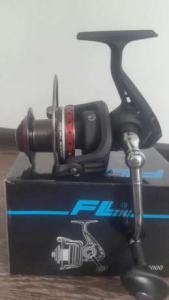 Fishing reel FL DN 8000