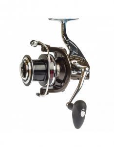Fishing reel FL RS 9000