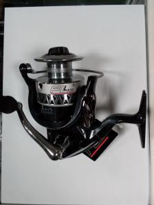 Fishing reel FL Spinning FA 7000