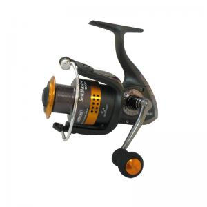 Fishing reel FilStar SaltMaster 4000