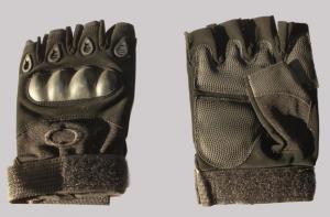 Gloves Tactical black