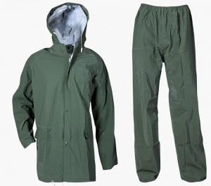 Hunting Clothes Waterproof Kit Stenso Hydra 3XL