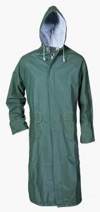 Hunting Clothes waterproof coat with hood CETUS L