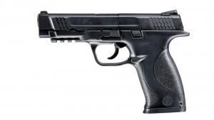 Air pistol Smith  &  Wesson M & P45 cal 4.5 mm