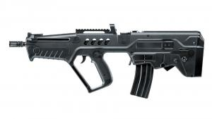 Airsoft Airsoft IWI Tavor 21 Sportsline electric cal 6 mm