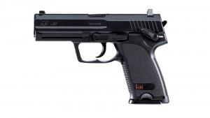 Airsoft Airsoft Heckler & Koch USP cal 6 mm CO2