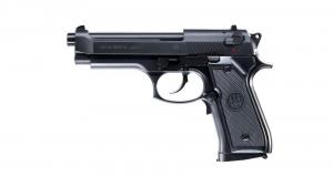 Airsoft Beretta Mod. 92 FS electric cal 6 mm 2.5796