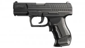 Airsoft Walther P99 DAO electric cal 6 mm 2.5715