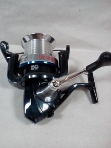 Fishing reel Diamant Alb XW 8000