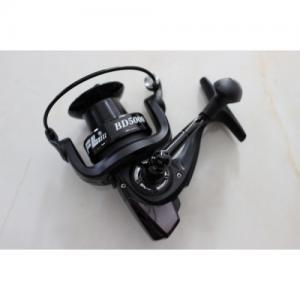 Fishing reel FL BD 6000