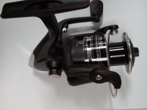 Fishing reel FL CFB 5000