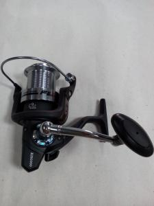 Fishing reel FL KH 6000
