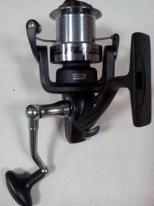 Fishing reel FL KH 7000