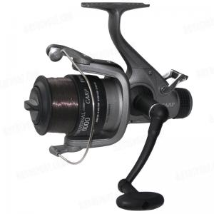 Fishing reel FilStar Universal 6000 KARP