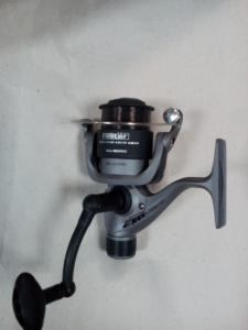 Fishing reel Filstar Universal 3000