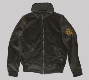 Hunting Clothes Sweatshirt fleece Mirali size 3XL