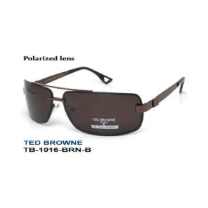 Sun glasses Ted Browne TB-1016 c-BRN-B N061