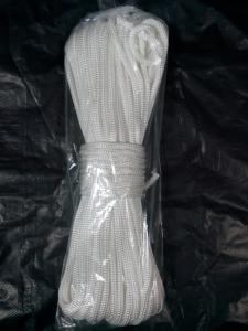 Rope Nylom 4 mm 20 m