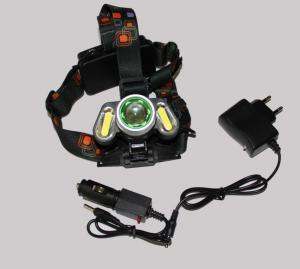 rotate headlight T109