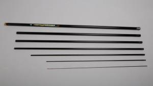 Rod Fishing Pole Rod Diamant 700 15-30 lbs