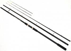 Rod Pokee Black Panther Feeder 3.60 m
