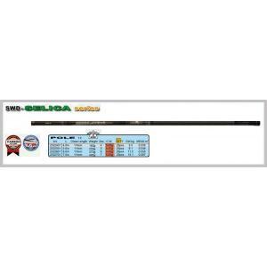 Rod Siweida Selica Pole 500 IMG