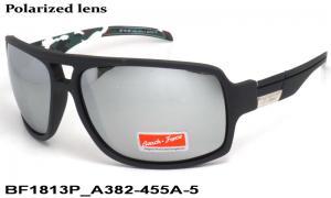 Sun glasses Beach Force Polarized BF 1813P c-A382-455A-5 unisex