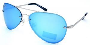 Sun glasses Beach Force sport polarized BF 1804P c-33-131 unisex