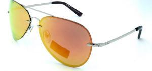 Sun glasses Beach Force sport polarized BF 1804P c-5-123 unisex