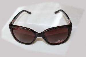 Sun glasses Cristian Lafaette polarized CLF6010 c-2 women