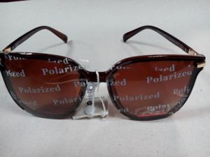 Sun glasses Cristian Lafaette polarized CLF6064 c-2 women