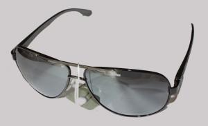Sun glasses Eagle m.p. EA 2801 c-6 men