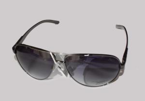 Sun glasses Eagle m.p. EA 2802 c-2 men