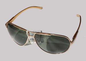 Sun glasses Eagle m.p. EA 2802 c-3 men