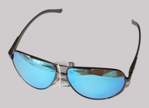 Sun glasses Eagle m.p. EA 2802 c-5 men