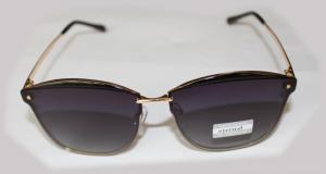 Sun glasses Eternal polarized PE 3199 c-35-P85 women