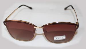 Sun glasses Eternal polarized PE 3199 c-35-P87 women