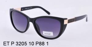 Sun glasses Eternal polarized PE 3205 c-10-P88-1 womens