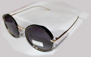 Sun glasses Eternal polarized PE 3208 c-10-P88-c35 women