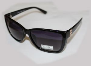 Sun glasses Eternal polarized PE 3212 c-10-P88-1 women