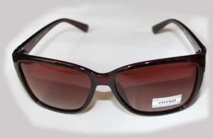 Sun glasses Eternal polarized PE 3212 c-320-P87-1 women