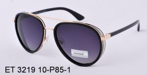Sun glasses Eternal polarized PE 3219 c-10-P85-1 women