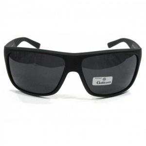 Sun glasses Galileum polarized GP0309 c-2 sports