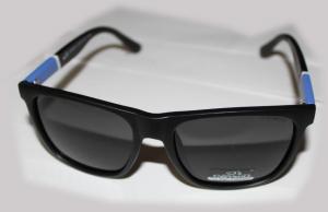 Sun glasses Grey Wolf polarized GW5004 c-06P mens