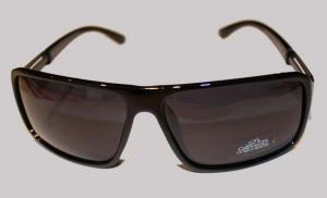 Sun glasses Grey Wolf polarized GW5032 c-01 men
